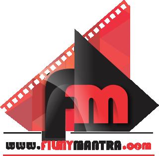 Filmymantra